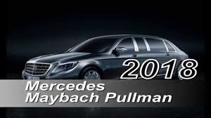 mercedes maybach interior 2018 2018 mercedes isu maybach pullman youtube