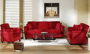 Cheap Red Leather Sofas by Blood Red Leather Sofa Ideas Eva Furniture