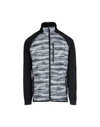 peak performance helium hood jacket down sky blue men coats and