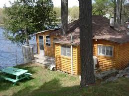 rental cottage easylovely cottage rental ontario 72 on excellent home decor