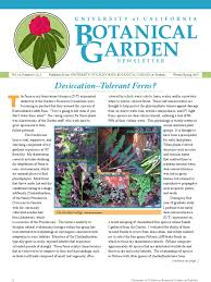 download winter spring 2010 botanical garden university of