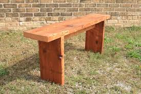 Outdoor Wooden Bench Plans To Build by Kitchen Antique Easy Diy Bench With Artistic Styles Luxury Busla