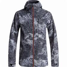 forever 18 online shop quiksilver tr forever 2l tex snowboard jacket 2018 mens