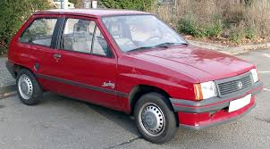 opel astra 1 4 1993 auto images and specification