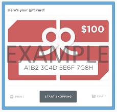 gift card online online gift card seattle thread company