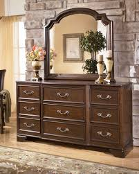 Bedroom Dressers With Mirrors Bedroom Dresser Sets Bedroom