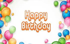 bulk happy birthday cards sleepover invitation wording