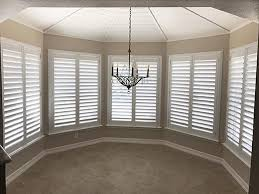Shutters Or Blinds Central Valley Shutters And Blinds Blinds Shades Shutters