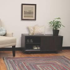 living room cool storage bench living room decor modern on cool