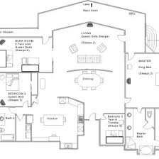 two bedroom cottage floor plans 900 square house plans simple two bedroom 900 sq ft for ranch