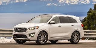 diagrams 708851 kia sorento wiring diagrams automotive u2013 help