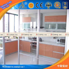 Kitchen Cabinet Door Suppliers by Kitchen Cabinet Paint Products Thesecretconsul Com