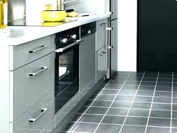 lino pour cuisine sol lino cuisine lino salle de bain castorama utoo me sol pvc