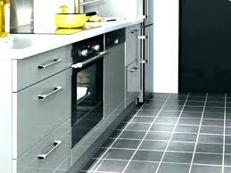 lino cuisine sol lino cuisine lino salle de bain castorama utoo me sol pvc