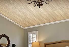 living room stunning custom drop ceiling in living room ideas