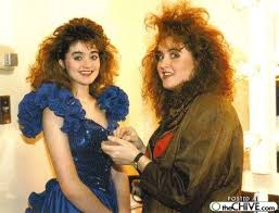 Eighties Prom 11 Best 80s Prom Images On Pinterest 80s Prom 80 S And 80s Hair