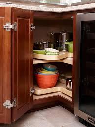 lazy susan cabinet organizers kitchen gramp us