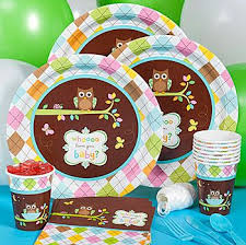 owl baby shower theme whoo you owl baby shower cake take 2