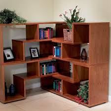 folding bookshelves target american hwy