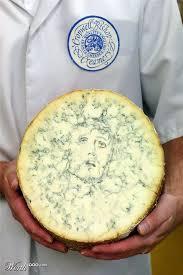 les 67 meilleures images du tableau j u0027aime le fromage sur pinterest