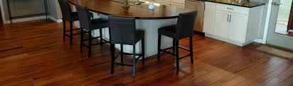 Laminate Flooring Colorado Colorado Wood Floors