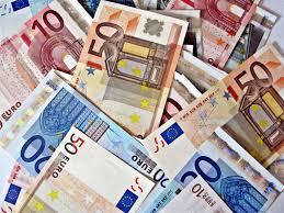 Financiering Partijfinanciering Nieuw Vlaamse Alliantie N Va