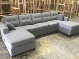 10 foot sectional sofa 10 best u shape sectionals images on pinterest sofa sofas and
