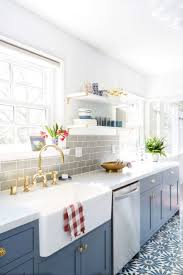 495 best k i t c h e n images on pinterest kitchen kitchen