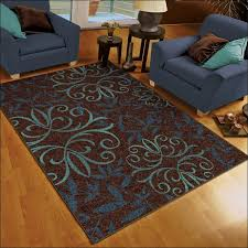 bed bath and beyond area rugs area rugs appealing navy blue rug