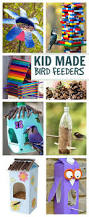 best 25 projects for kids ideas on pinterest fun projects for