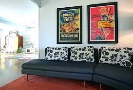 living room framed wall art living room living room framed art the best framed wall art for living room