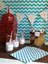 ramadan and eid decoration company round up littlelifeofmine com