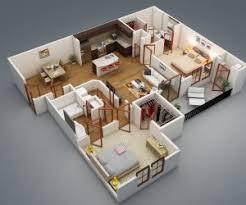 design a house designing a house deentight