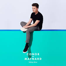 Talking Photo Album Talking About Ep By Conor Maynard On Apple Music