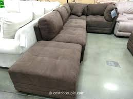 Sofa Sectionals Costco Sectional Sofas Costco Or Outdoor Furniture Sectional Furniture