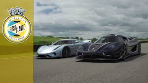 koenigsegg one wallpaper hd koenigsegg regera and one 1 driving together world exclusive