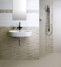 feature tiles bathroom ideas 31 best new home bathroom images on bathroom