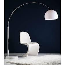 leuchten designer design len leuchten günstig kaufen xtradefactory