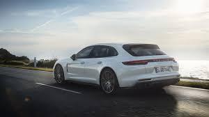 porsche panamera gran turismo 2018 porsche panamera turbo s e hybrid sport turismo conceptcarz com
