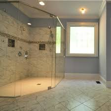 travertine bathroom tile ideas architecture layout ceramic floor tiles travertine flooring