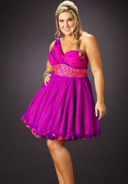 fascinating plus size party for girls outfit4girls com