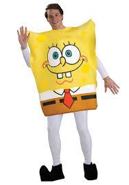 semi pro halloween costume
