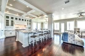 kitchen islands on 10 kitchen island may flair 7 8 9 10 kitchen island