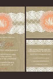 wedding invitations edmonton wedding invitations wedding invitation invitation card luulla