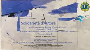 in vendita roma est guidonia i lions per i cieli azzurri roma est magazine