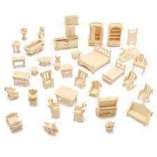 online get cheap 3d woodcraft kit aliexpress com alibaba group