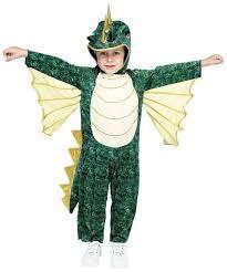 Dragon Baby Halloween Costume Dragon Baby Costume Boys Halloween Costumes