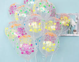 neon party supplies neon party supplies etsy