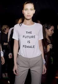 barbi benton 2017 23 best womenswear aw 17 images on pinterest fashion show