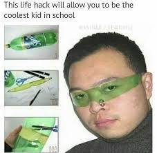 Dank Memes - for more dank memes to satisfy your dank needs follow